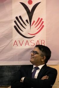 Avasar130117-37 (1 of 1)
