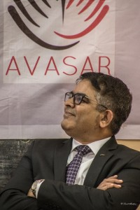 Avasar130117-38 (1 of 1)