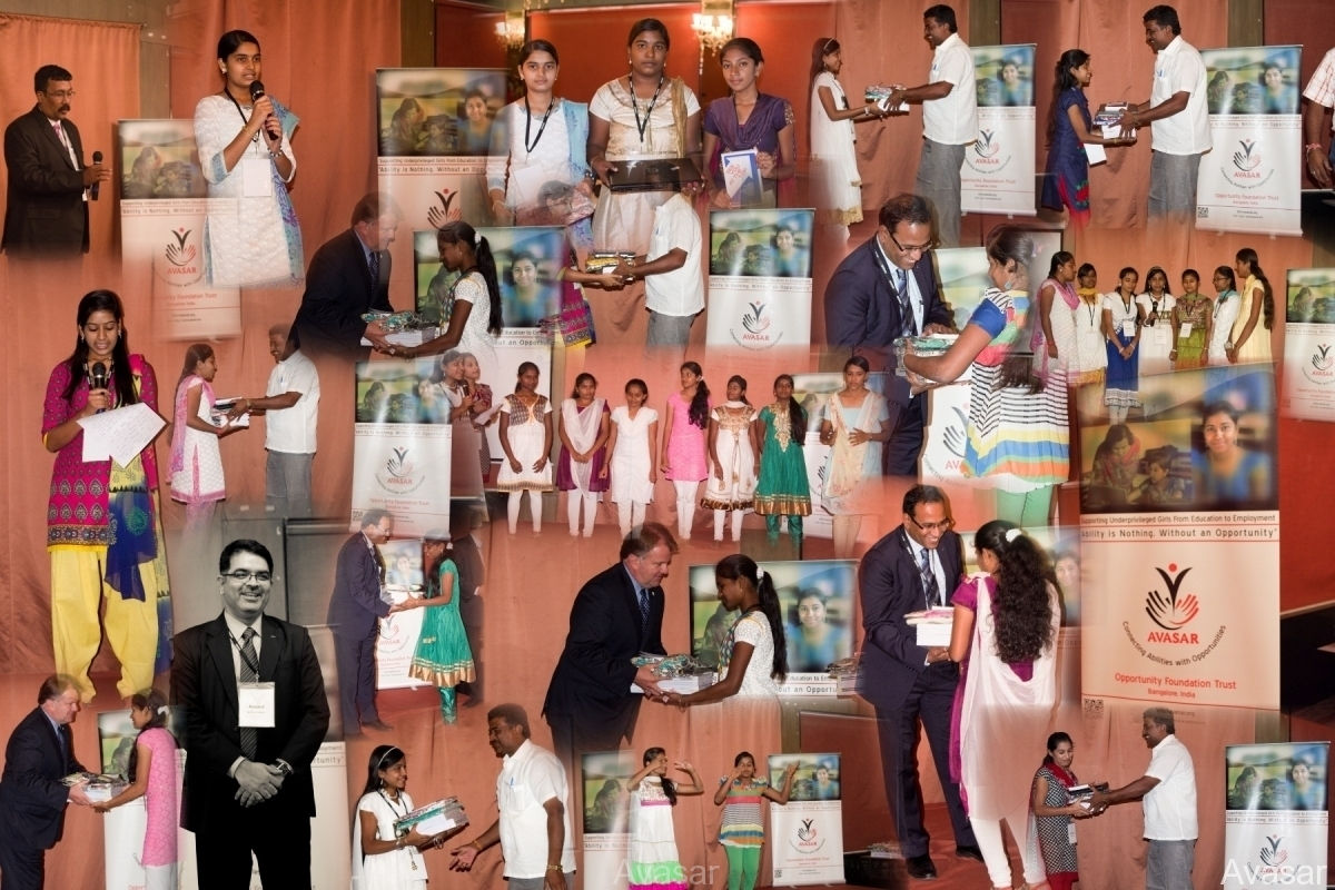 Grantees 2_AutoCollage_21_Images